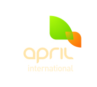 april_international_logo