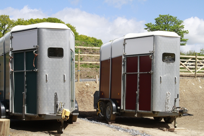 two-towed-horseboxes