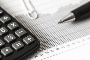 solar fam cost calculator