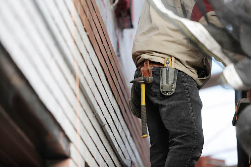 tradesmen insurance